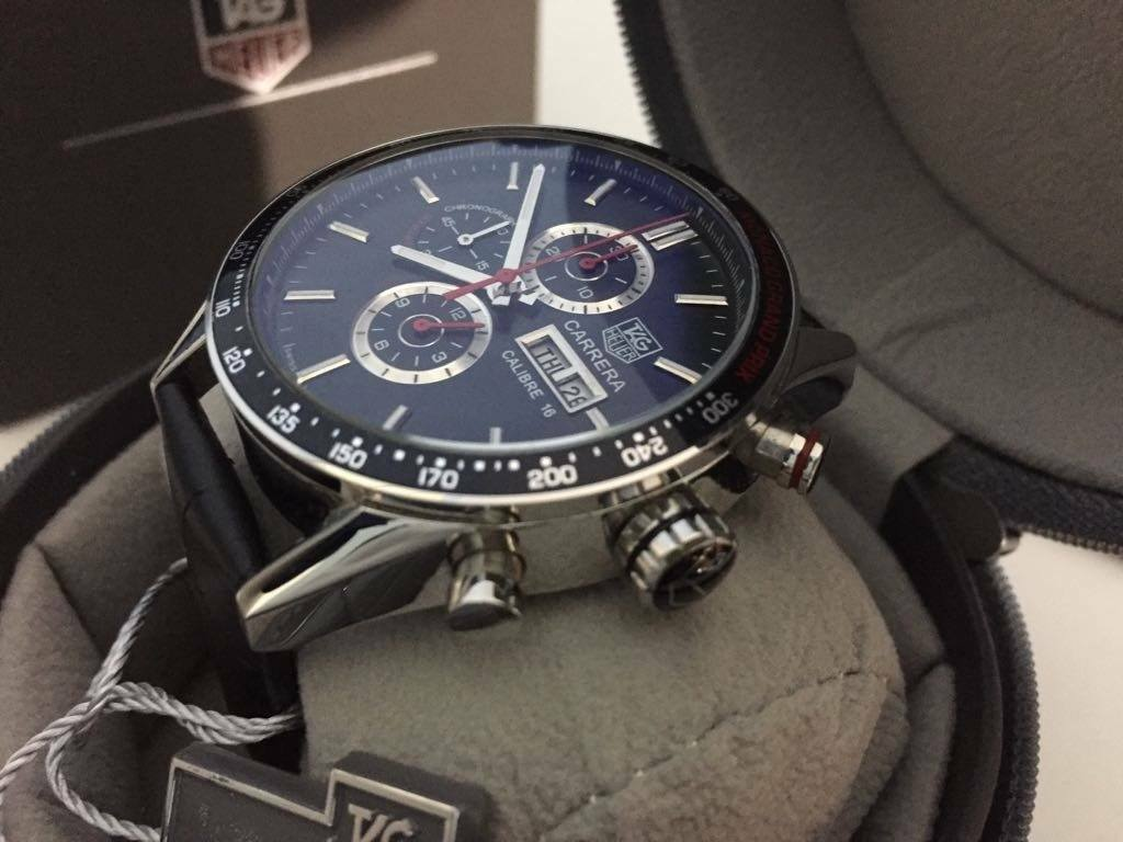tag watches formula men for carrera the heuer calibre prime large