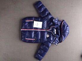 wholesale jacket
