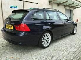 BMW 3 SERIES 2.0 SE TOURING 5dr