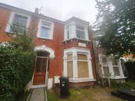 Wonderful single room in the heart of Ilford