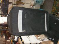 Cabin Case, Luggage