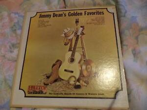 VARIOUS COUNTRY LP'S (BEST COUNYRY MUSICS  VOL 7) St. John's Newfoundland image 2