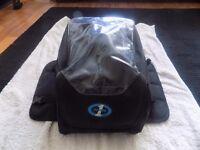 Oxford Motor bike Tank Bag