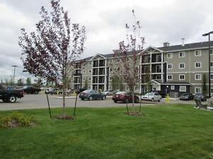 2 Bd w/ In-Suite Laundry, Dishwasher & Balcony~ MacTaggart Place