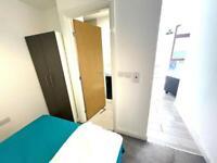 1 Bedroom Apartment - £450 Rent - Guarantor required