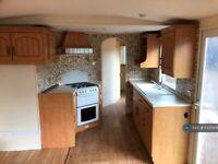 2 bedroom house in Caravan 1, Earls Colne , CO6 (2 bed) (#1028908)