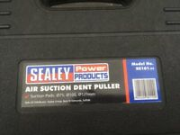 Sealey RE101 Air Suction Dent Puller