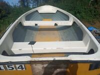 13 foot boat for sale