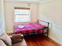2 Bedroom Flat near Brick Lane/Shoreditch