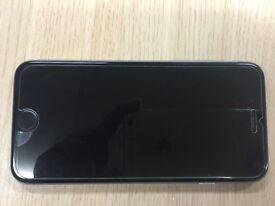 unlocked iphone 6 , 16gig