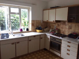 Two Bedroom Flat in Northolt