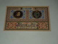 Papi Innocentius Ix N.27 Lit. Armanino Genova-affare-imperdibile - armani - ebay.it