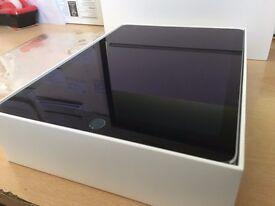 iPad Air 2 64GB Space Grey Wifi.