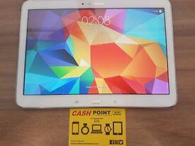 Samsung Galaxy Tab 4 (SM-T533) 16GB WIFI - WHITE