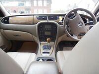 s type jaguar se,auto, 47,200 miles