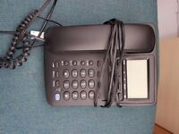 Orchid Telecom DX900 Business Feature Phone = ��55
