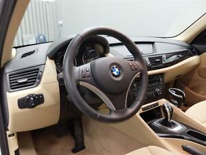 2012 BMW X1 EN ATTENTE D'APPROBATION West Island Greater Montréal image 18