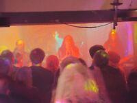 New Psychedelic/Trad Rock original project seeks s*** hot drummer!