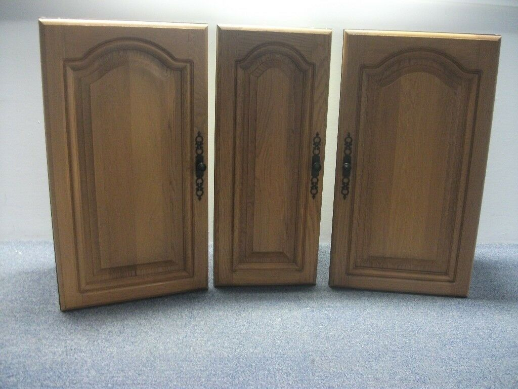 kitchen wall units | in Evesham, Worcestershire | Gumtree