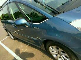 Citroen c4 grand uber xl ready low milage