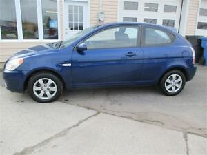 2008 Hyundai Accent full (GARANTIE 1 AN INCLUS)