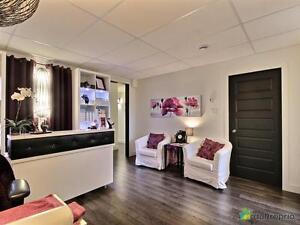 249 900$ - Bungalow à vendre à Montebello Gatineau Ottawa / Gatineau Area image 2