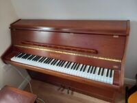 Bentley piano for sale