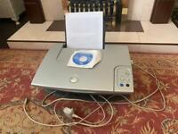 Sell A920 printer