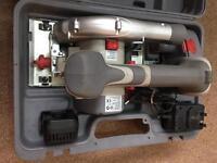 Performance Power 140mm Circular Saw