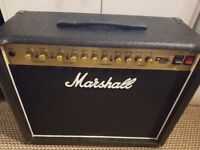 Marshall DSL 40C (brand new)