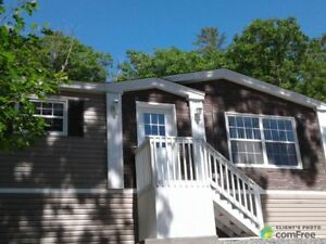 $595,000 - Bungalow for sale in Muskoka Lakes