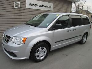 2011 Dodge Journey R/T-NAVIGATION-HEATED LEATHER-SUNROOF!!!