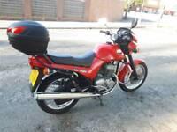 Jawa CZ 350-640 Now Sold