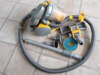 Dyson DC05 Spares or Repairs