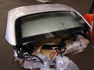 Bmw Z4 Roadster E85 Ersatzteile