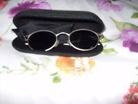 oakley sun glassee