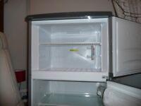 Beco Fridge/Freezer