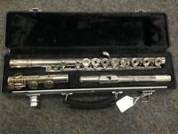 Used Armstrong 103 Flute for sale
