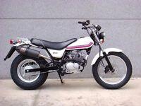 Suzuki van van 125..... Read add..!!!!