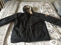 Brand New Regatta Coat £40