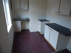 Two Bedroom Property on Thomas Street, Shildon