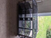 TV Stand/ Unit