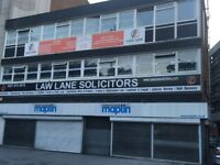 Free Immigration Advice & Appointment with Immigration lawyer & Asylum Law Expert.
