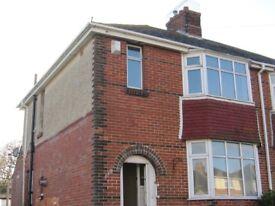 3 Bedroom House for Rent in Wyke Regis, Weymouth, Dorset