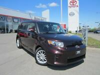 2011 Scion xB Gr.Electric