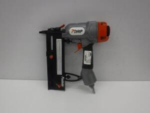 Paslode Nail Gun 18 ga. We Sell Used Tools. 22591*