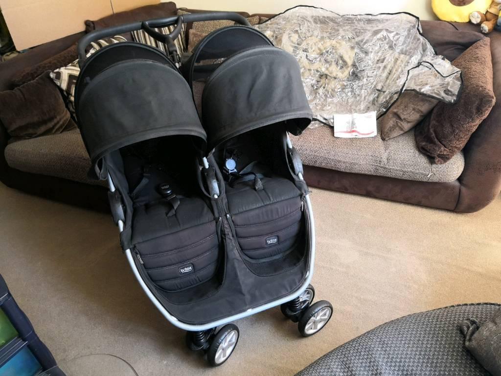Britax b safe elite b safe infant car seat base black red britax b.