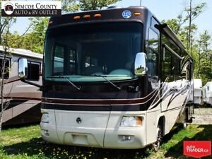 2009 Holiday Rambler Neptune -