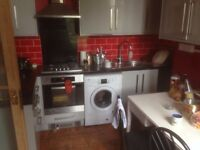 Spacious Double Room in SE22 | Avail for 5 Weeks