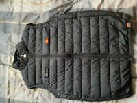 Ellesse Body-warmer Men's M